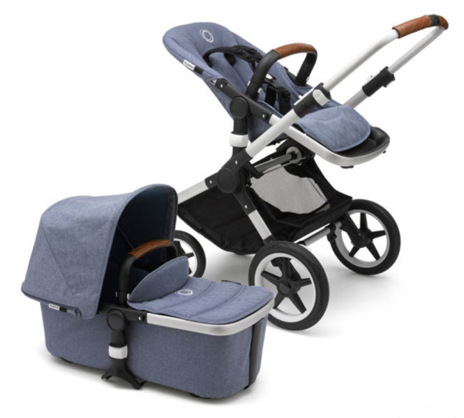 extra-pi-bgb-fox-combi-complete1-chassis-alu_seat-bm_bassinet-bm_sun-canopy-bm_grips-zw_wheel-caps-wh