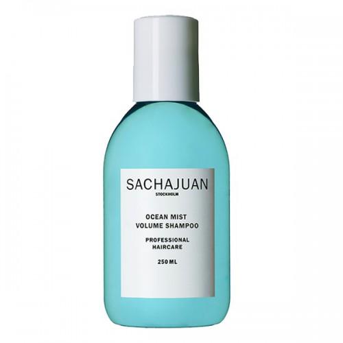 sachajuan-ocean-mist-volume-shampoo-250-ml