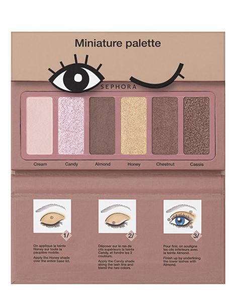 Miniature_Palette_01_Donut_Ouverte_BD_RVB