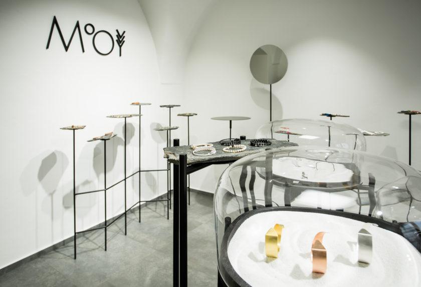 Mooyyy_prodejna Martinská 5 (4)