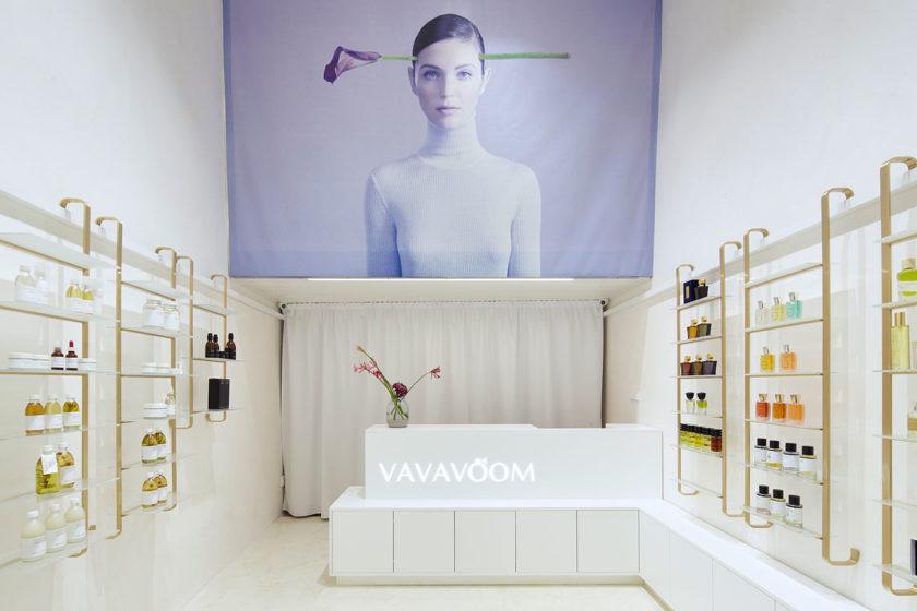VAVAVOOM_Interior_web8