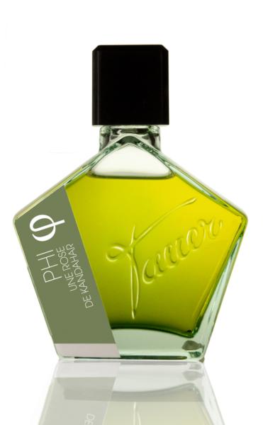 Vavavoom_Tauer Perfumes_Jonas Kambli_Phi Une Rose de Kandahar_EDP_50ml_4100 CZK