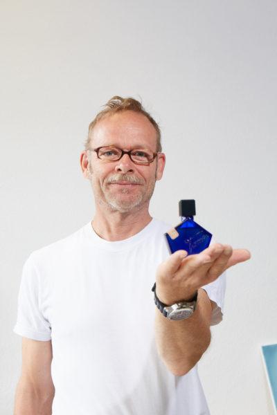 Vavavoom_Tauer Perfumes_Jonas Kambli_portrait4
