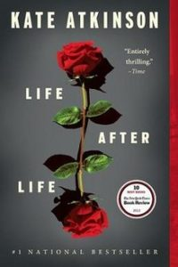 220px-Life_After_Life_(novel)_cover_image