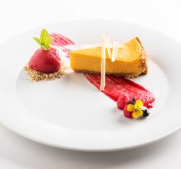 dynovy_cheesecake_lanterna_WEBSIZE
