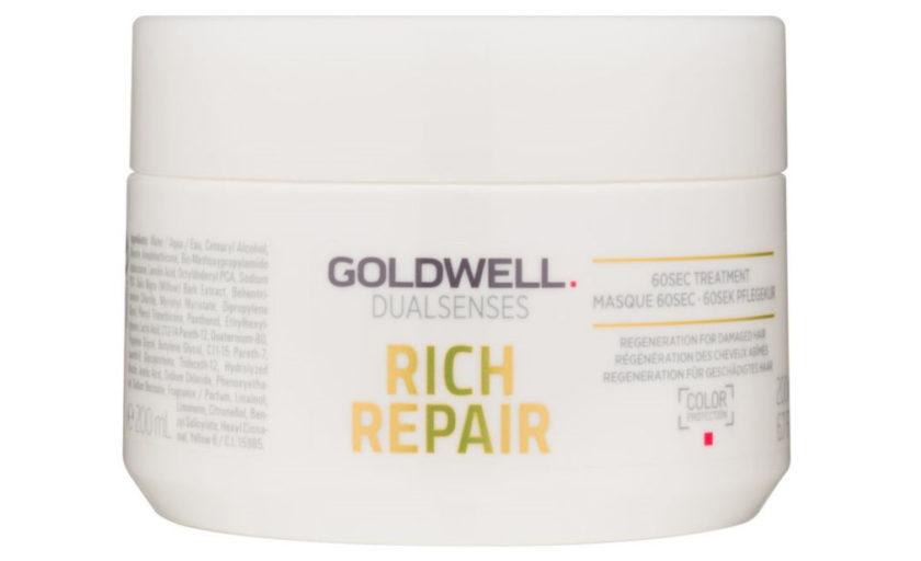 goldwell-dualsenses-rich-repair-maska-pro-suche-a-poskozene-vlasy___14