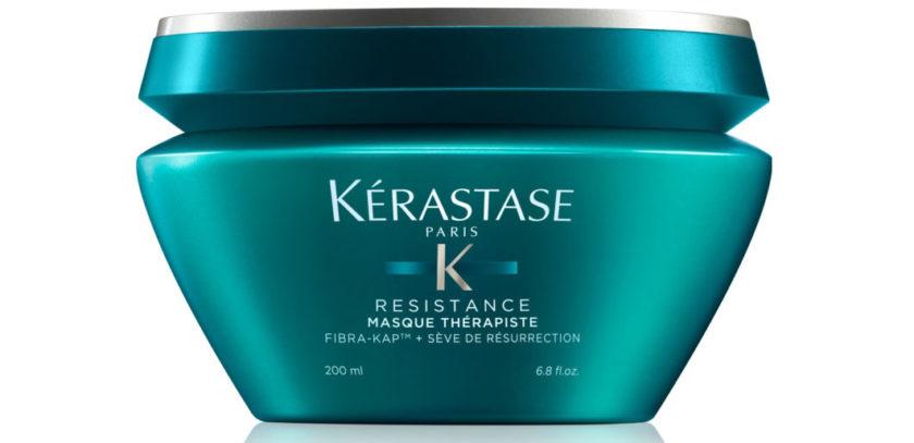 kerastase-resistance-therapiste-regeneracni-maska-pro-velmi-poskozene-vlasy___15