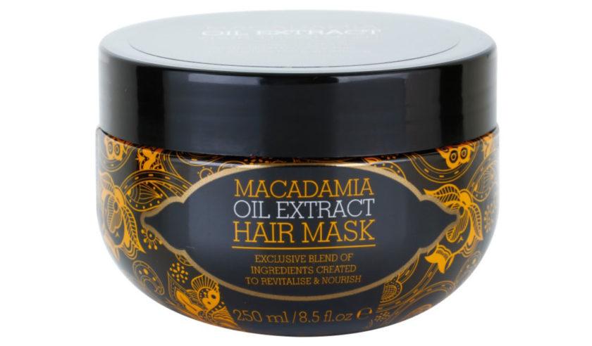 macadamia-oil-extract-exclusive-vyzivujici-maska-na-vlasy-pro-vsechny-typy-vlasu___15