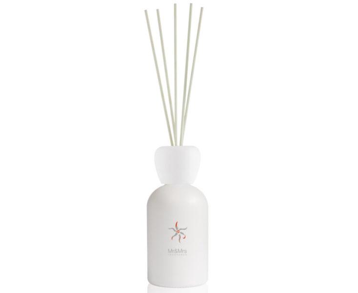 mr-mrs-fragrance-blanc-zanzibar-amber-aroma-difuzer-s-naplni-250-ml___5