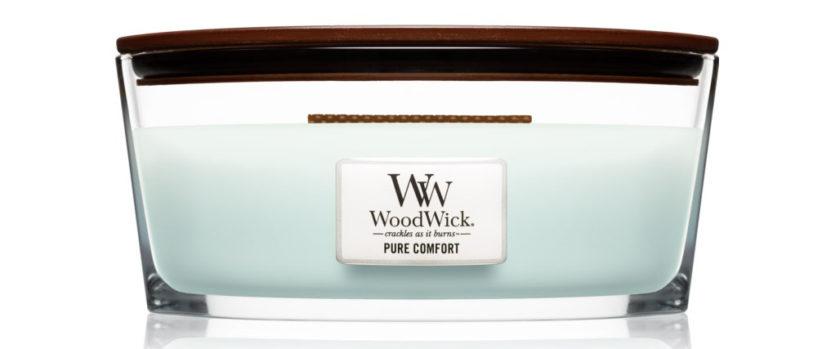 woodwick-pure-comfort-vonna-svicka-453-6-g-hearthwick___5