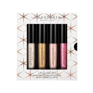 abh_mini lip gloss set_a