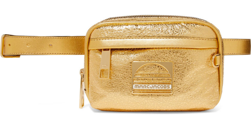 marc jacobs 1082292_in_xl