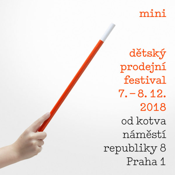 Mini_fb_18_2