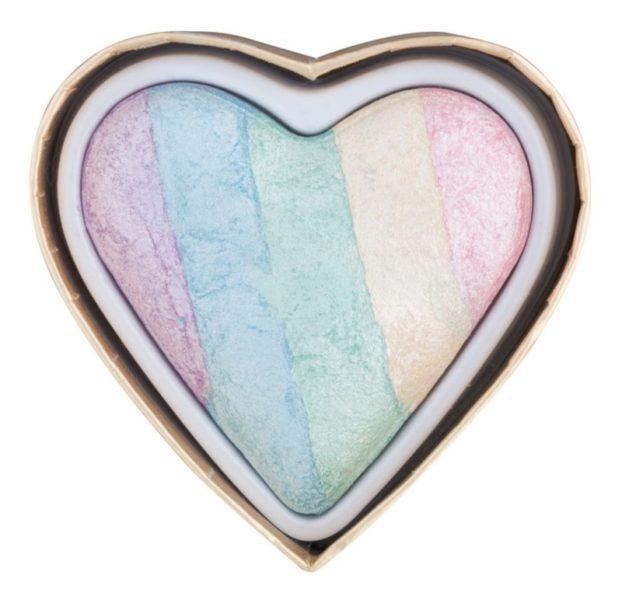 i-heart-revolution-unicorns-heart-rozjasnovac___2