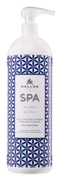kallos-spa-sprchovy-a-koupelovy-kremovy-gel-s-hydratacnim-ucinkem___5