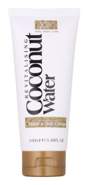 coconut-water-xbc-hydratacni-krem-na-ruce-a-nehty___15