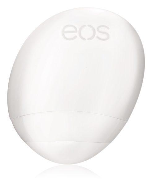 eos-vanilla-orchid-intenzivni-mleko-na-ruce___8