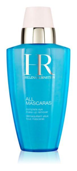 helena-rubinstein-all-mascaras-odlicovac-oci___25