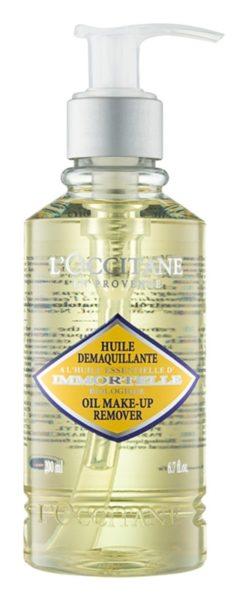 loccitane-immortelle-odlicovaci-olej-na-oblicej-a-oci___15