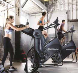 HIIT_nove_fitness_WEBSIZE