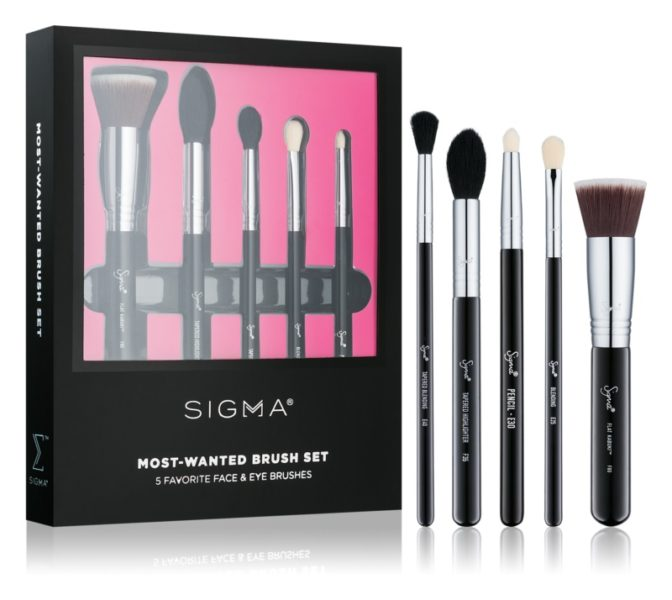 sigma-beauty-brush-value-sada-stetcu___9
