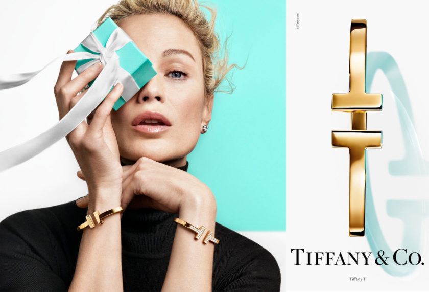TIFFANY_2019_BRAND_CAMPAIGN_DOUBLE PAGE_CAROLYN1