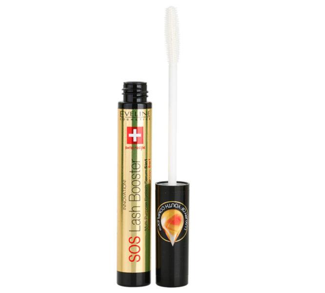 eveline-cosmetics-sos-lash-booster-obnovujici-rustove-serum-na-rasy-s-regeneracnim-ucinkem___17