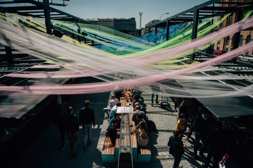 Manifesto Florenc_02_Manifesto-Market-Easter-4-2019-Alexandra-Siebenthal-Web-5074
