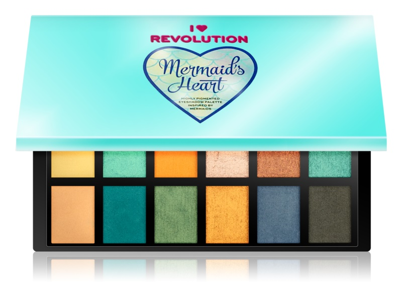 i-heart-revolution-mermaids-heart-paleta-ocnich-stinu___5