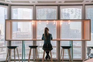 Modern-Office-Interiors-Ideas-3