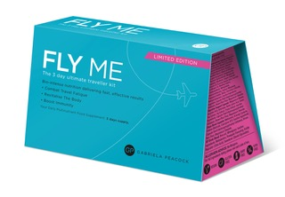fly_front