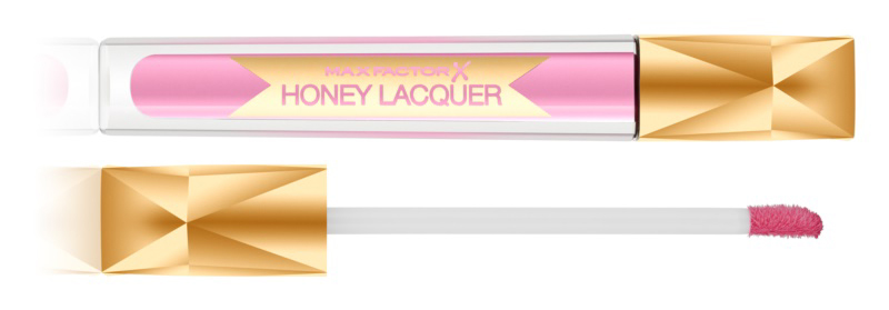 max-factor-honey-lacquer-lak-na-rty___5