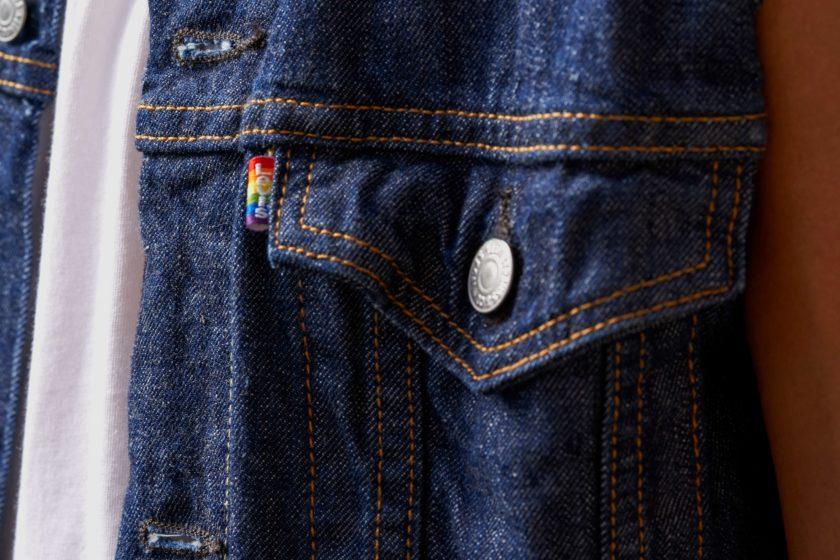 19_H1_Pride_Brontez_9_00301_RGB