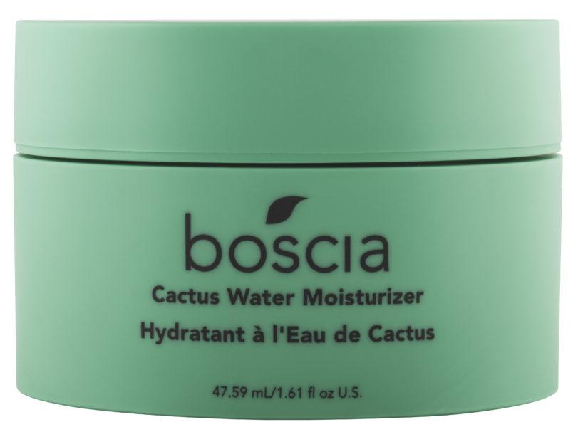CactusWaterMositure