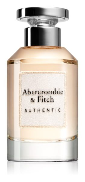 abercrombie-fitch-authentic-parfemovana-voda-pro-zeny-100-ml_