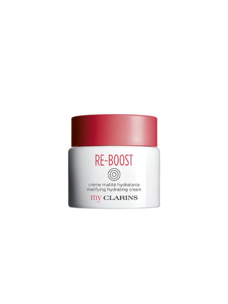 _cn_my-clarins_documents_2019_myClarins_pack_shot_Re-boost_Matifying_hydrating_cream_Face_RGB