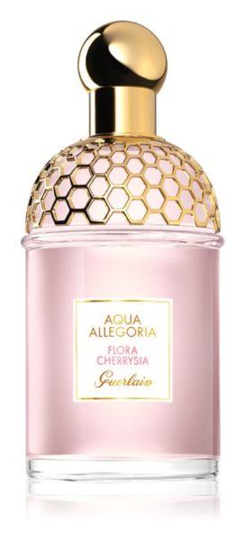 guerlain-aqua-allegoria-flora-cherrysia-toaletni-voda-pro-zeny-125-ml_