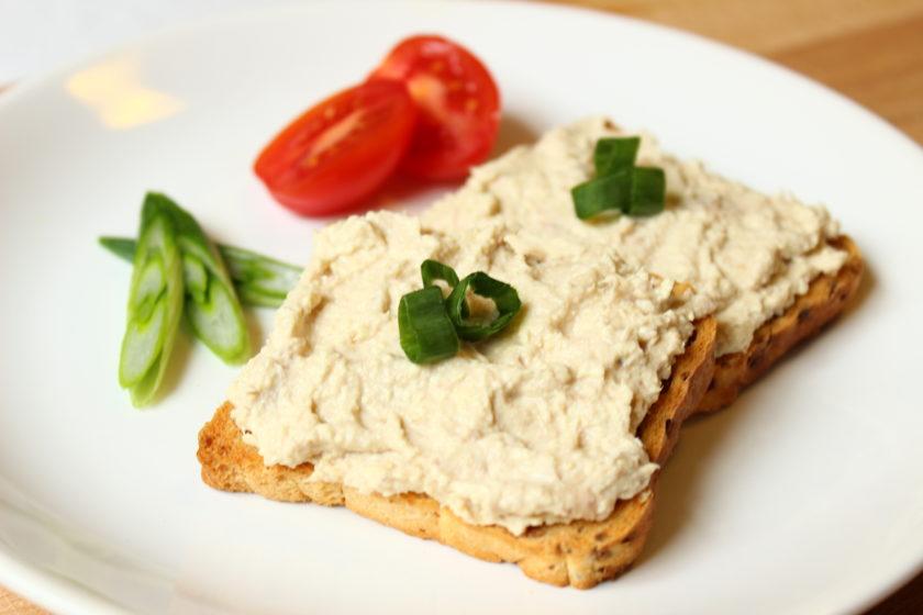 tunakova-pomazanka-tofu12