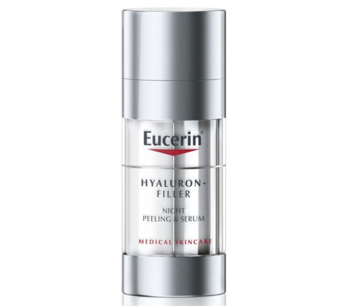 eucerin-hyaluron-filler-nocni-obnovujici-a-vyplnujici-serum___3