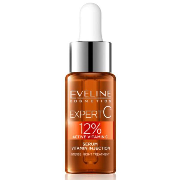 eveline-cosmetics-expert-c-aktivni-vitaminove-nocni-serum___15