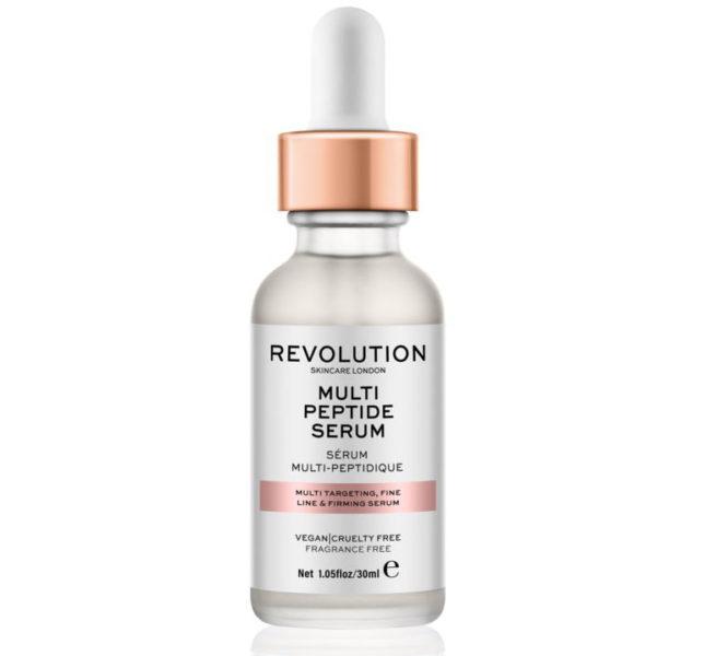 revolution-skincare-multi-peptide-serum-zpevnujici-serum-proti-vraskam_