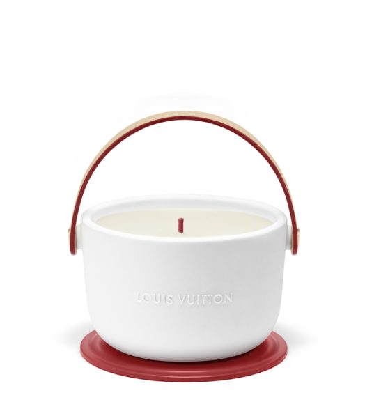 LOUIS VUITTON I (RED) CANDLE_RVB 01