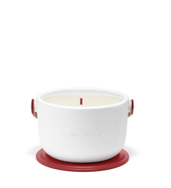 LOUIS VUITTON I (RED) CANDLE_RVB 02