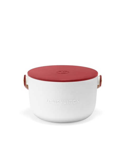 LOUIS VUITTON I (RED) CANDLE_RVB 03