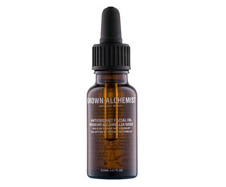 grown-alchemist-activate-antioxidacni-pletovy-olej-na-den-a-noc-rosehip-camellia-seed-20-ml
