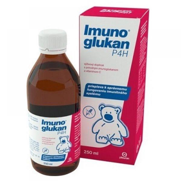 imunoglukan-p4h-r-sirup-250ml-212763-2011131-1000x1000-fit